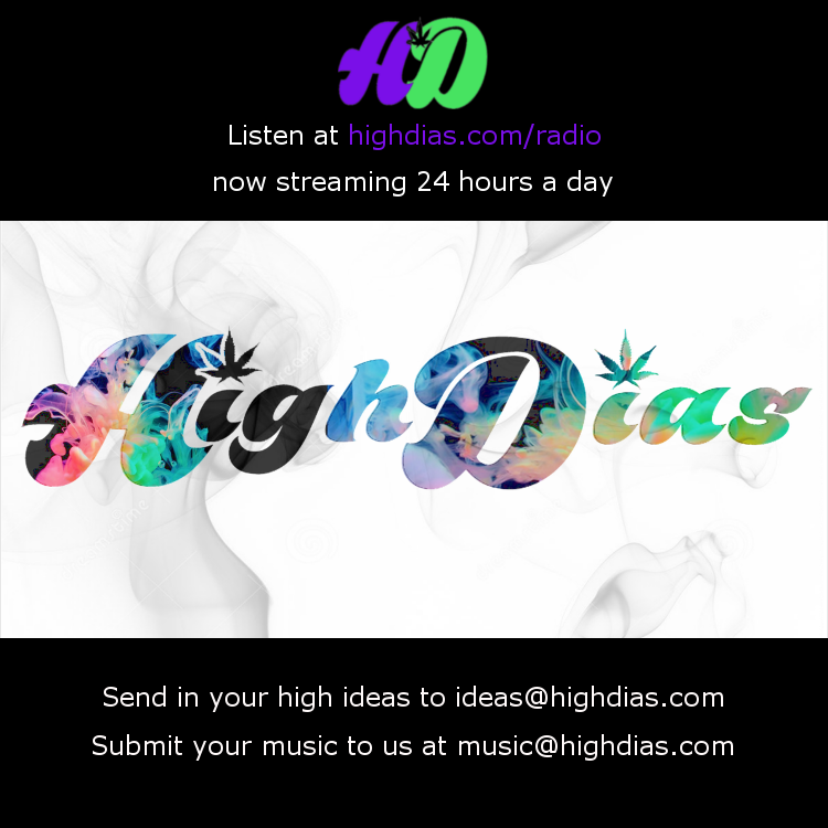 HighDiasRadio